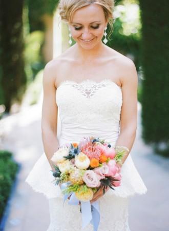 boda-en-sevilla-leila-espana-brewster-photography-501