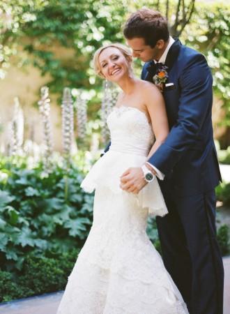 boda-en-sevilla-leila-espana-brewster-photography-512