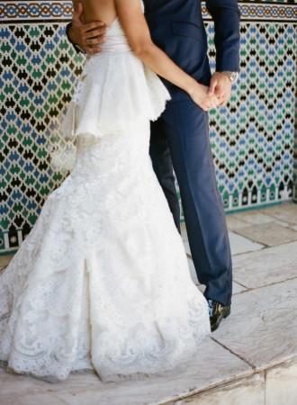 boda-en-sevilla-leila-espana-brewster-photography-524