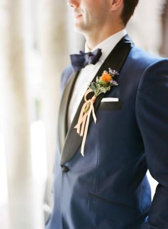 boda-en-sevilla-leila-espana-brewster-photography-527