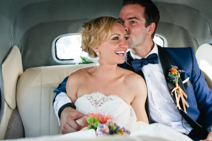 boda-en-sevilla-leila-espana-brewster-photography-545