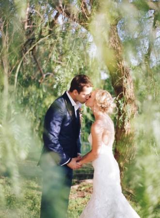 boda-en-sevilla-leila-espana-brewster-photography-563
