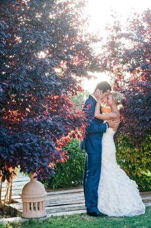 boda-en-sevilla-leila-espana-brewster-photography-567