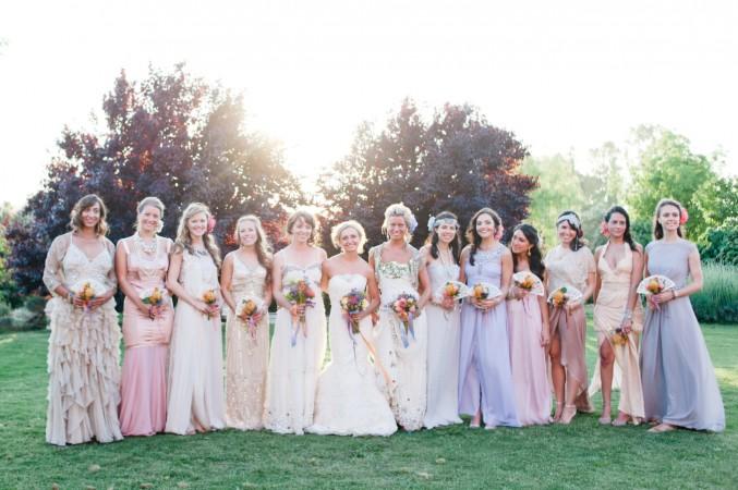 boda-en-sevilla-leila-espana-brewster-photography-715