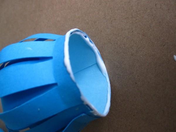 step_14 - proteas de papel-paper proteas