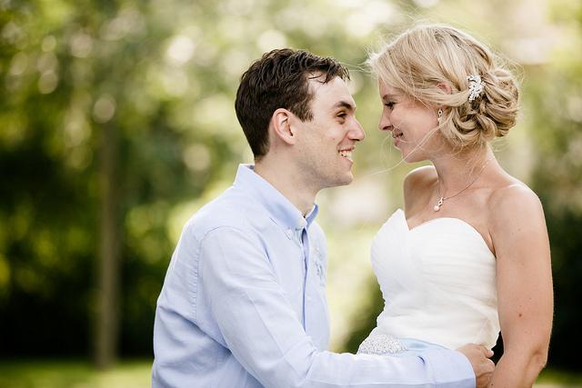 cochic photography casamento verão DIY