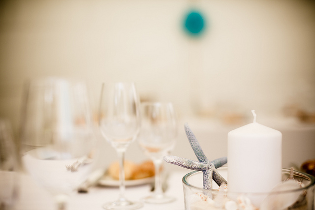 cochicphotography-garden wedding summer pastel and blue