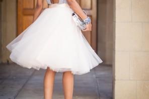 Modern times brides