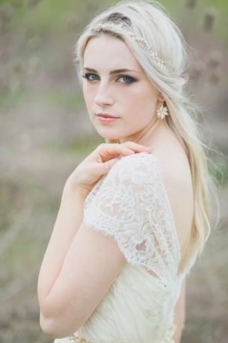 Lexi_Vornberg-20