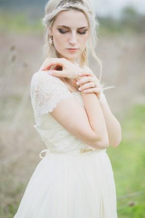 Lexi_Vornberg-54