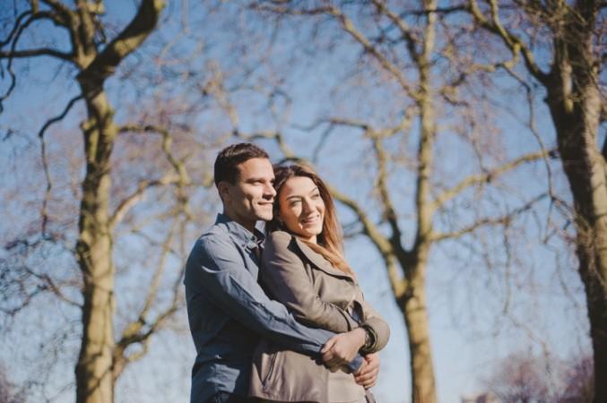 engagement-session-London-sessão-tu-e-tu-noivado