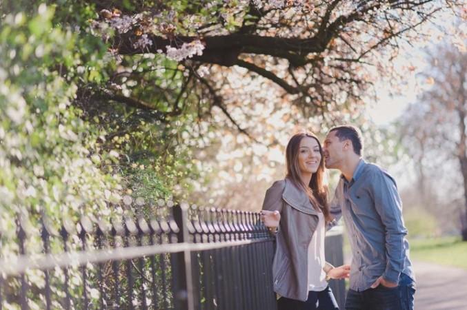 engagement-session-London-φωτογραφηση-πριν-το-γαμο-21(pp_w719_h478)