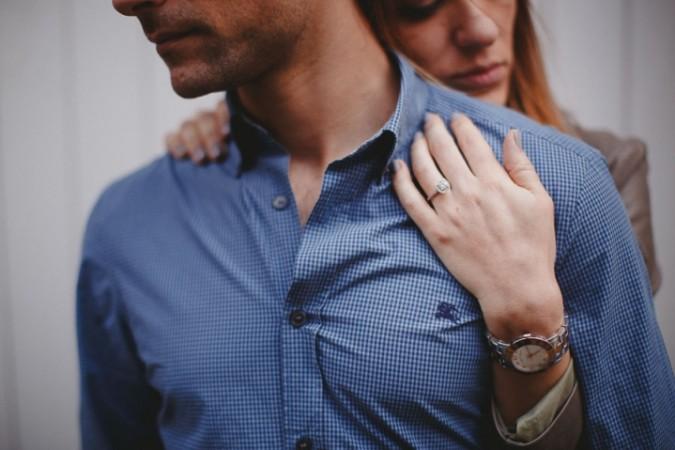 engagement-session-London-φωτογραφηση-πριν-το-γαμο-29(pp_w719_h479)