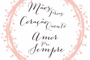 freebie amor pra sempre