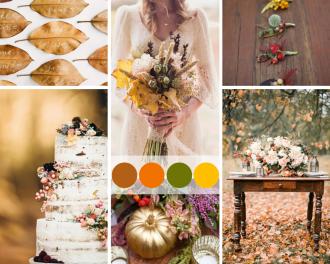 inspiracoes de outono autumn inspirations 2014