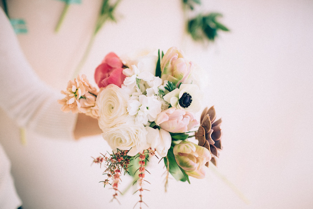 DIY-bridal-bouquet-5