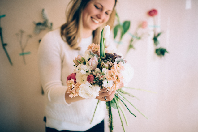 DIY-bridal-bouquet-6