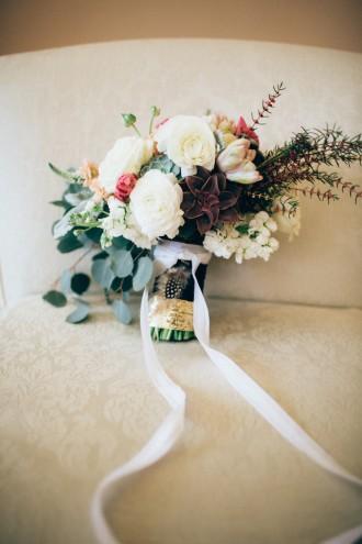 DIY-hand-tied-bouquet-faça-voçê-mesmo-2