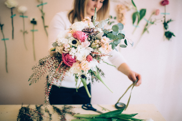 DIY-wedding-bouquet-1