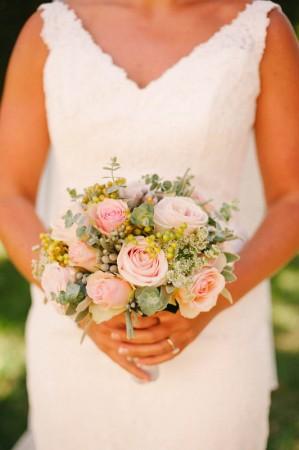 Laura & Alex wedding (111 of 700)
