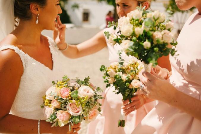 Laura & Alex wedding (166 of 700)