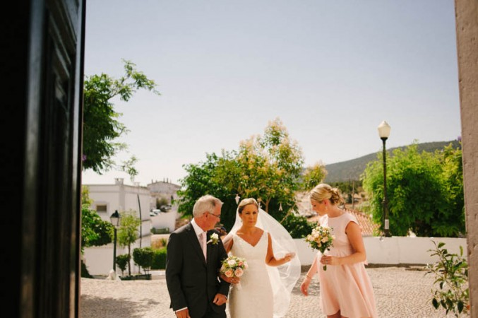 Laura & Alex wedding (170 of 700)