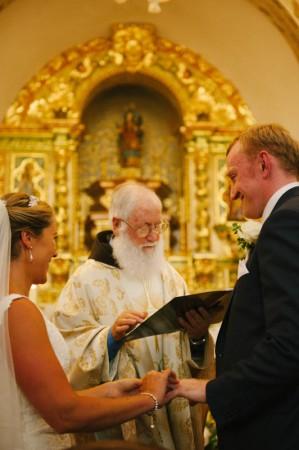 Laura & Alex wedding (212 of 700)