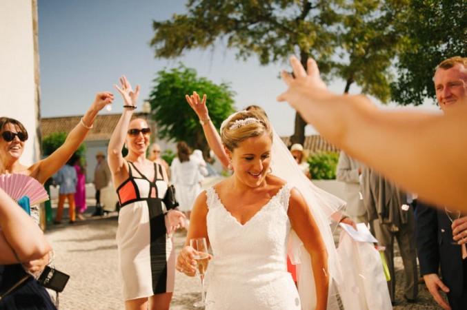 Laura & Alex wedding (299 of 700)