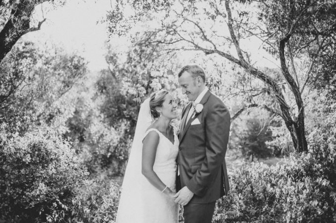 Laura & Alex wedding (467 of 700)