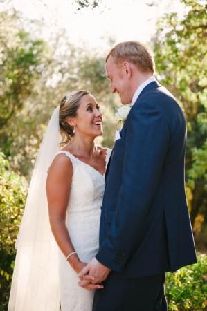 Laura & Alex wedding (474 of 700)