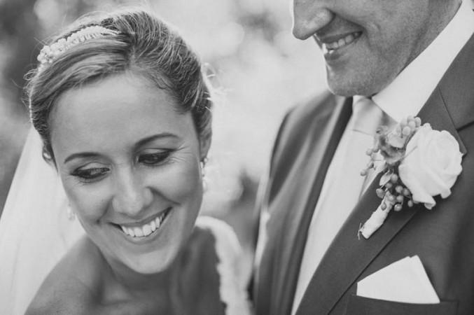 Laura & Alex wedding (479 of 700)
