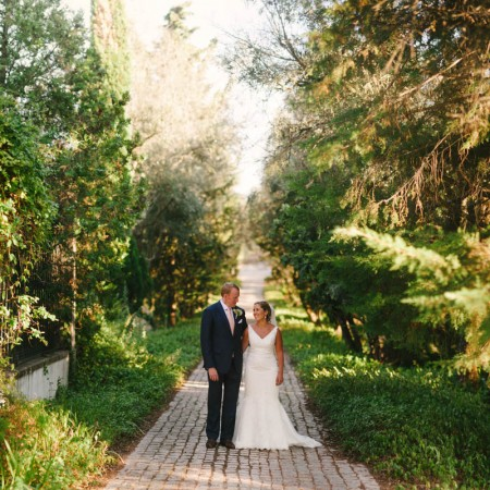 Laura & Alex wedding (482 of 700)