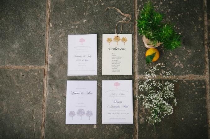 Laura & Alex wedding (510 of 700)