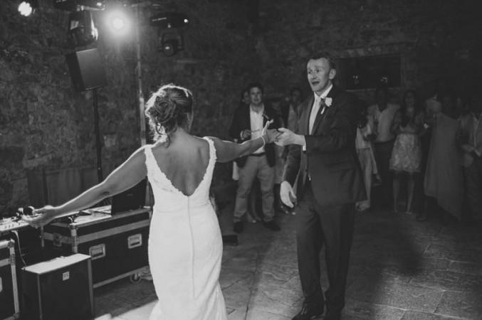 Laura & Alex wedding (629 of 700)