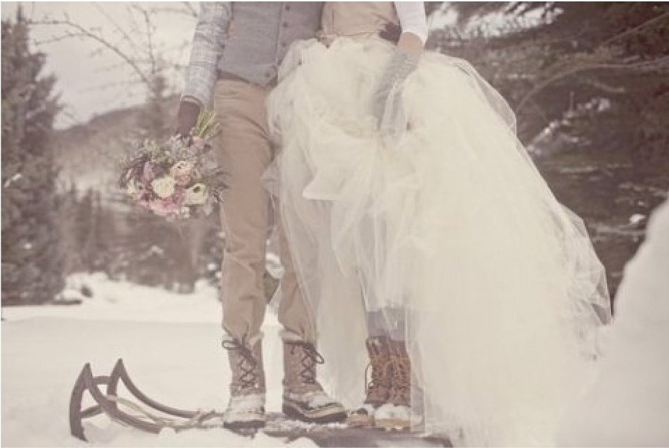WinterWedding2