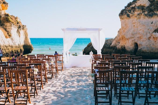 r+c_azaustre_wedding-575