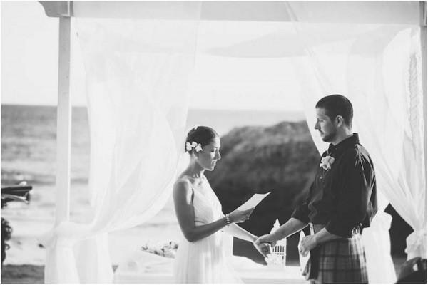 r+c_wedding_azaustre_portugal-104