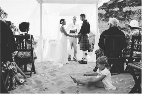 r+c_wedding_azaustre_portugal-106