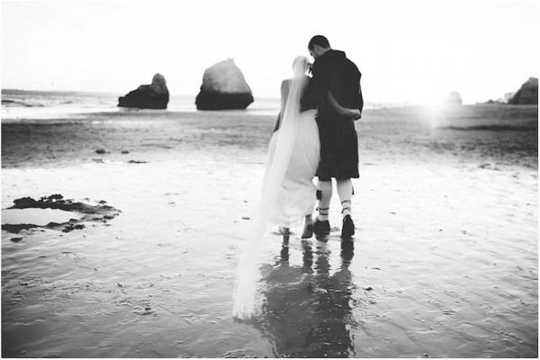 r+c_wedding_azaustre_portugal-107