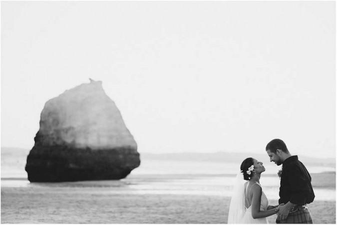 r+c_wedding_azaustre_portugal-109