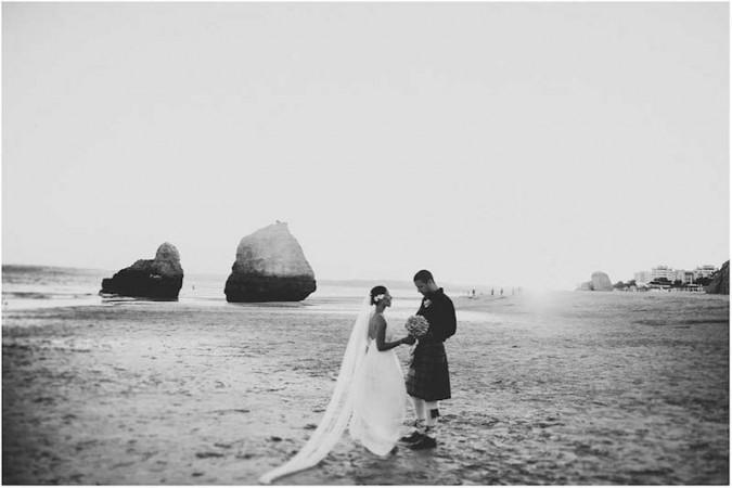 r+c_wedding_azaustre_portugal-110