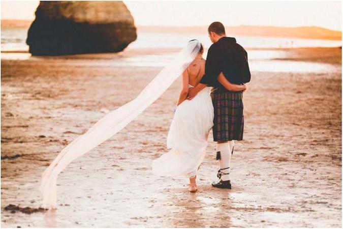 r+c_wedding_azaustre_portugal-112