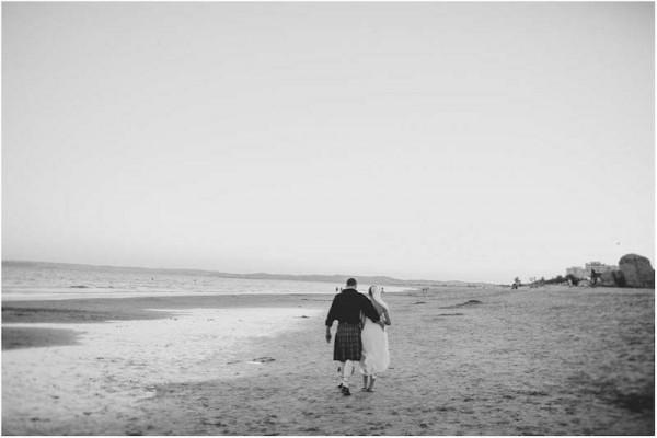 r+c_wedding_azaustre_portugal-118