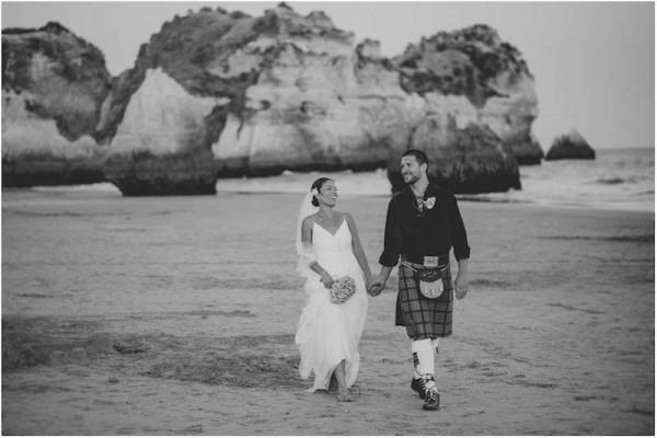 r+c_wedding_azaustre_portugal-119