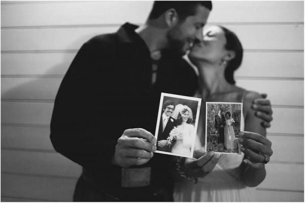 r+c_wedding_azaustre_portugal-153