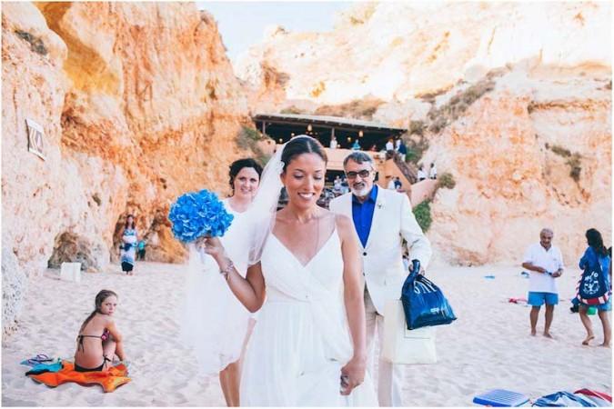 r+c_wedding_azaustre_portugal-90