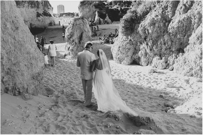 r+c_wedding_azaustre_portugal-91