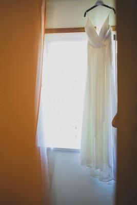 rita+charlie_azaustre_wedding-320
