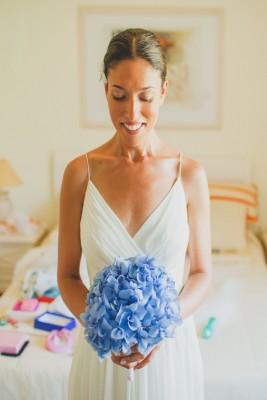 rita+charlie_azaustre_wedding-457
