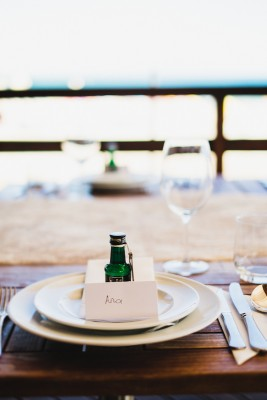 rita+charlie_azaustre_wedding-490